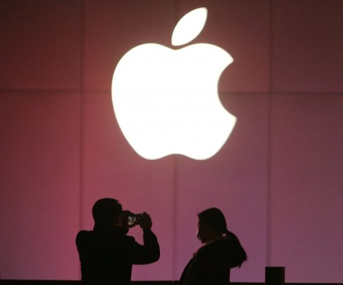Apple working on hack-proof iPhone