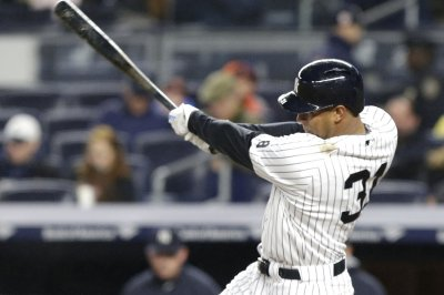 New York Yankees survive Boston Red Sox