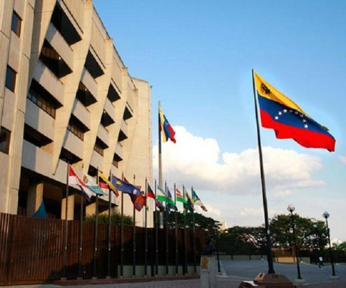Venezuelan opposition to campaign against removal of parliamentary immunity