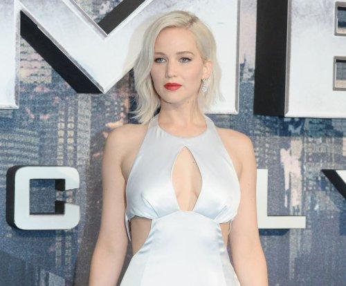 Jennifer Lawrence, Arnold Schwarzenegger set for Seth Meyers' New Year's Eve special