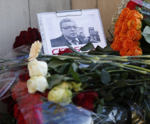 What the murder of Andrei Karlov says about fighting terrorism today