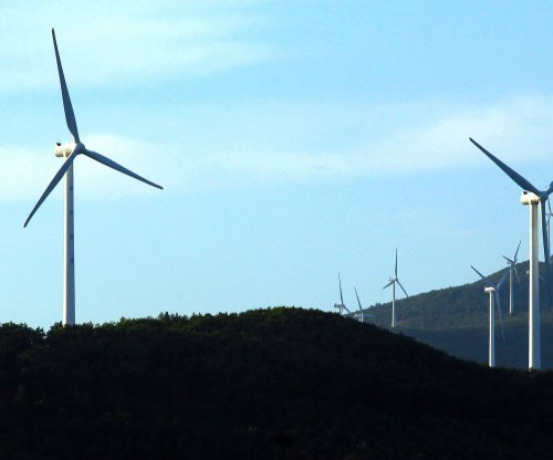 U.S. states taking up wind energy mantle