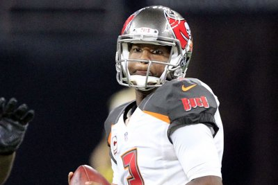Jameis Winston: Tampa Bay Buccaneers have a decision to make