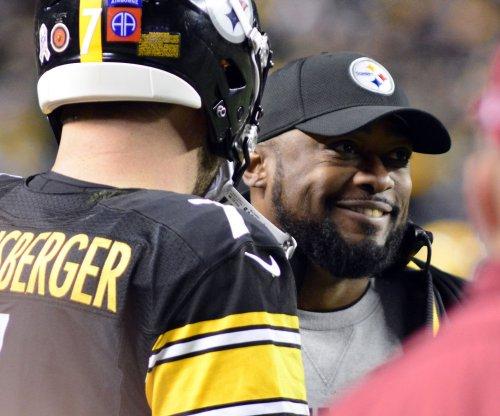 War of words, on field common in Cincinnati Bengals, Pittsburgh Steelers matchup