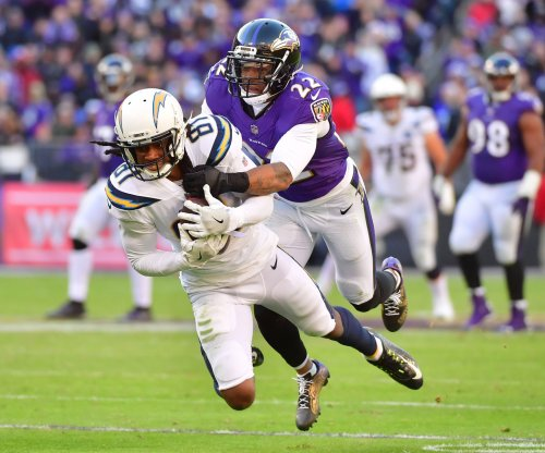 Jimmy Smith agrees to 1-year contract extension with Baltimore Ravens