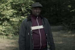 'Lupin': Omar Sy's Assane searches for son in Part 2 trailer