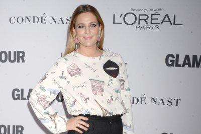 Daytime Emmy Awards: Drew Barrymore, late Alex Trebek among nominees