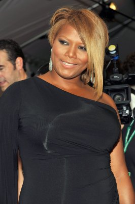 Hot Queen Latifah nude (71 photo), Ass, Is a cute, Selfie, cleavage 2020