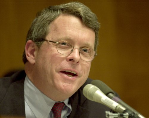 Ohio AG tells Supreme Court law against false statements is free speech violation