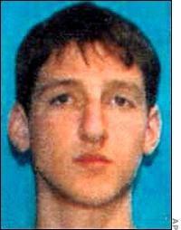Dartmouth college murderer will get new sentence