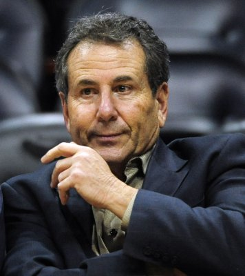 Disgraced Hawks owner's email discovered after GM's racial remarks prompt probe