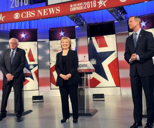 U.S. presidential candidates call for new strategies to combat IS