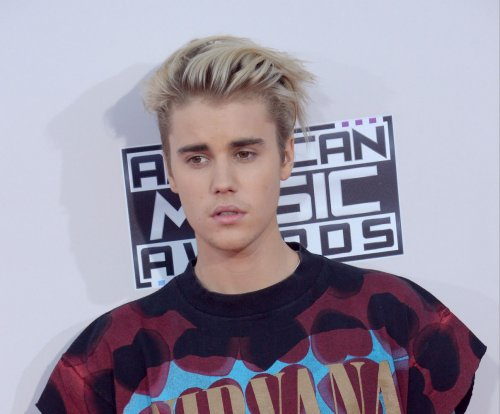 Justin Bieber kicked out of ancient ruins in Mexico