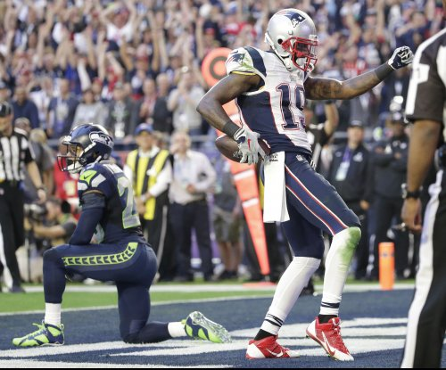 Brandon LaFell likes his fit on Cincinnati Bengals receiving corps