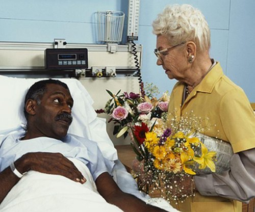 When complications arise, some hospitals get paid a lot more
