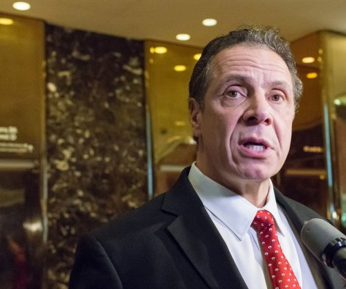New York takes up state charge for renewable energy
