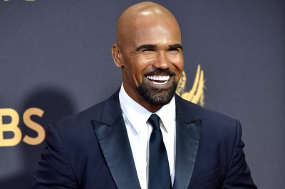 Shemar Moore returning to 'Criminal Minds' for guest spot
