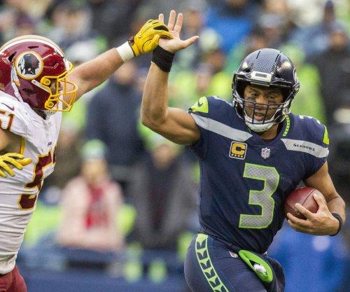 Seattle Seahawks vs. Arizona Cardinals: Prediction, preview, pick to win