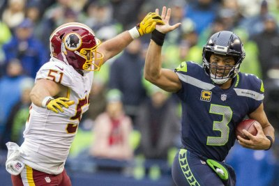 Seattle Seahawks vs. Arizona Cardinals: Prediction, preview, pick to win