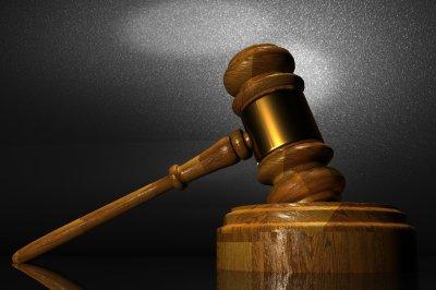 Former congressman sentenced for failing to file tax returns