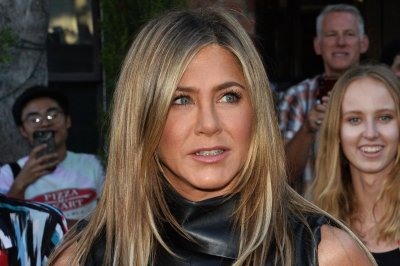 'The Morning Show': Apple TV teases Jennifer Aniston, Reese Witherspoon series