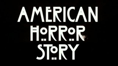 'American Horror Story' season four subtitle revealed