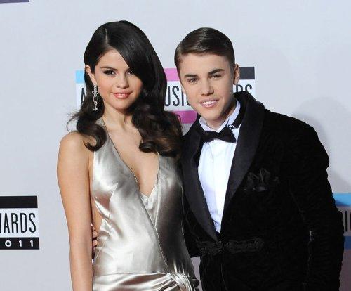 Selena Gomez inspired Justin Bieber's new music