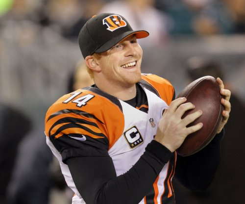 Cincinnati Bengals-Pittsburgh Steelers preview: Keys to game and who will win