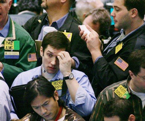 Oil struggles for gains despite latest production talks