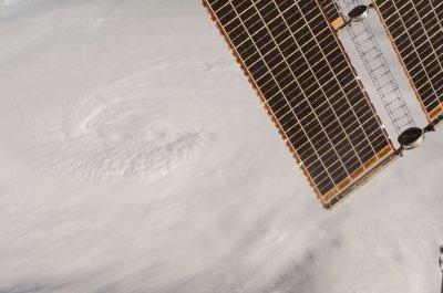 Power impact from Matthew nowhere near Hurricane Sandy