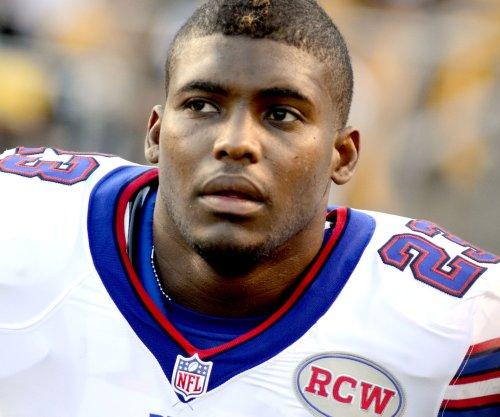 Rex Ryan vents about hit on Buffalo Bills S Aaron Williams