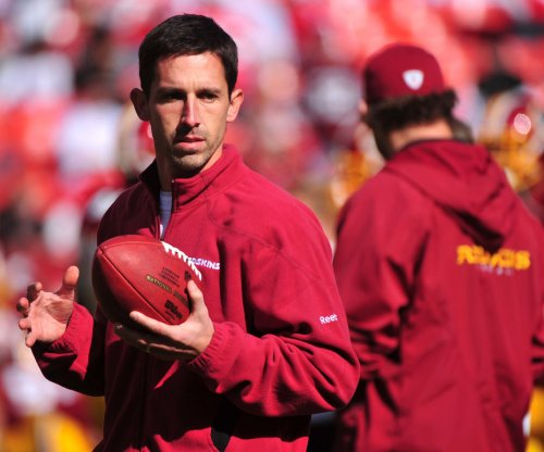 Jacksonville Jaguars to interview Falcons OC Kyle Shanahan