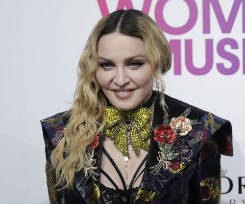Madonna dancer documentary 'Strike a Pose' receives release date