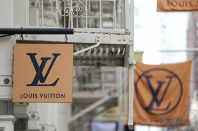 Louis Vuitton owner buys luxury hotel group Belmond in $2.6B deal