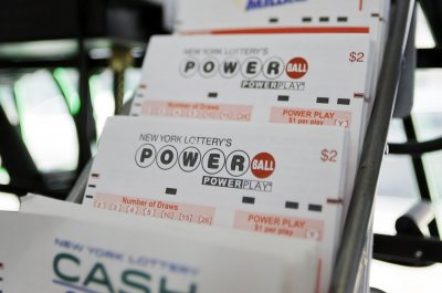 Missouri couple wins second major lottery jackpot in 12 years
