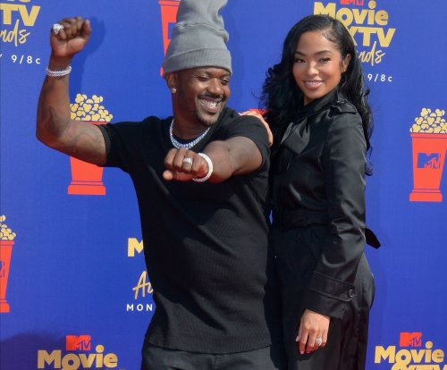 Princess Love gives birth to baby boy with Ray J