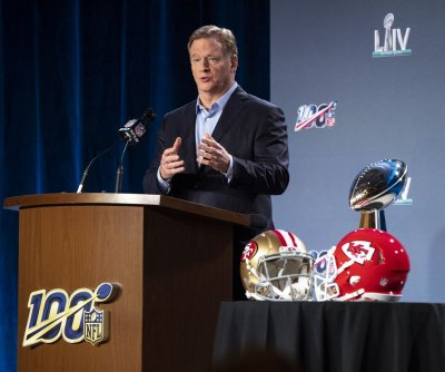 NFL owners agree to expand playoff field to 14 teams