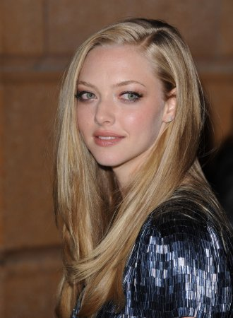 Seyfried: There may be a 'Mamma Mia 2'