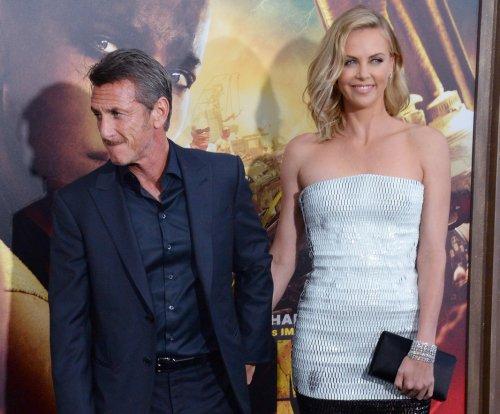 5 celebrity breakup stories from 2015