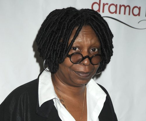 Whoopi Goldberg sounds off on Oscar diversity controversy