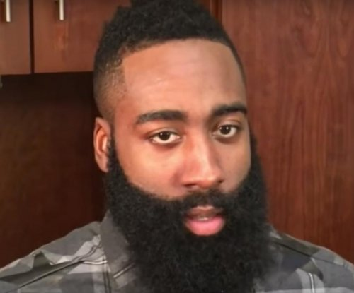 James Harden, Josh Smith fuel Houston Rockets' win over Dallas Mavericks