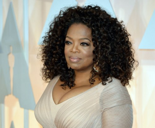 Oprah Winfrey: Megachurch drama 'Greenleaf' won't be 'derogatory' toward religion