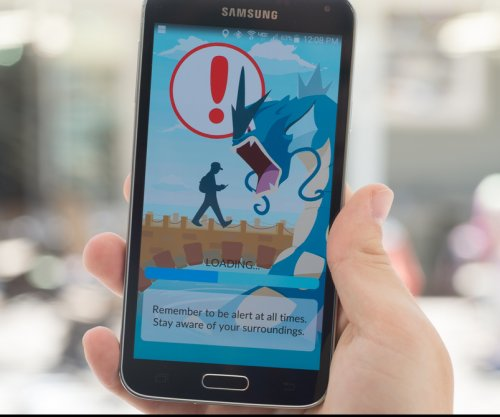 'Pokemon Go' blamed for car accidents, traffic violations in Japan
