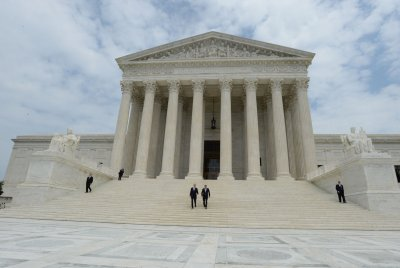 Surveillance, religious freedom, election cases on docket for new Supreme Court term