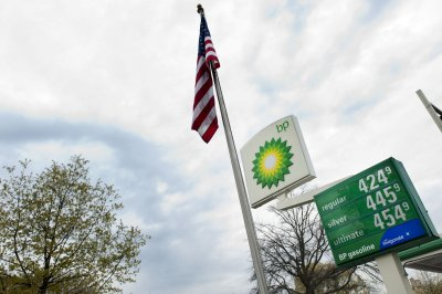 BP seeks to have net zero carbon emissions by 2050