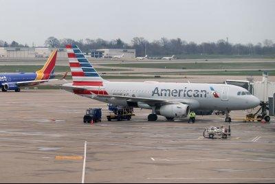 American Airlines returns Boeing 737 Max to skies over U.S.