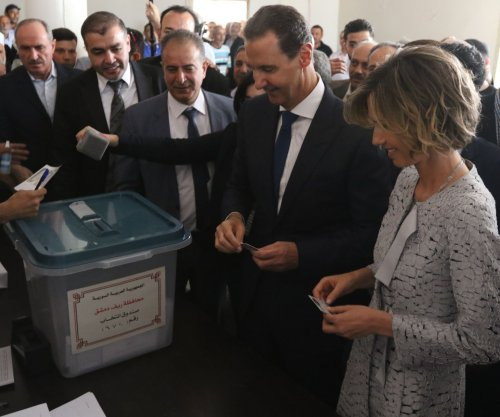 Lebanon may need a savior, but it likely won't be Syria this time
