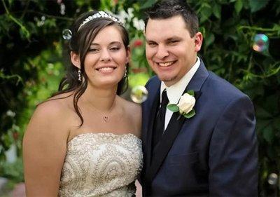 Glacier Park murder suspect told friend she was afraid of husband