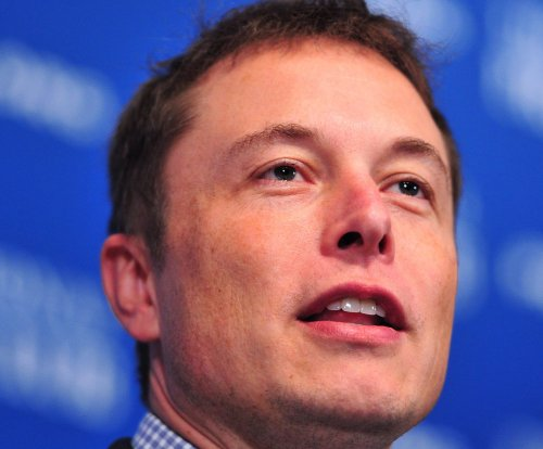 Elon Musk: Human drivers will be outlawed one day