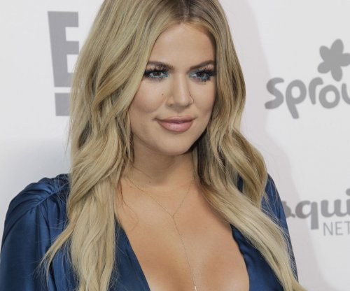 Khloe Kardashian to host new FYI talk show